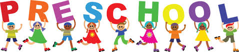 Well Renowned Preschool Franchise Title for Sale in Wakad, Pune