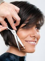 Well-known and Successful Ladies Salon for Sale in Mehdipatnam, Hyderabad