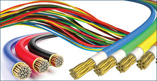 Coimbatore based Group of company Looking for Distributors for its Wire and Cable product