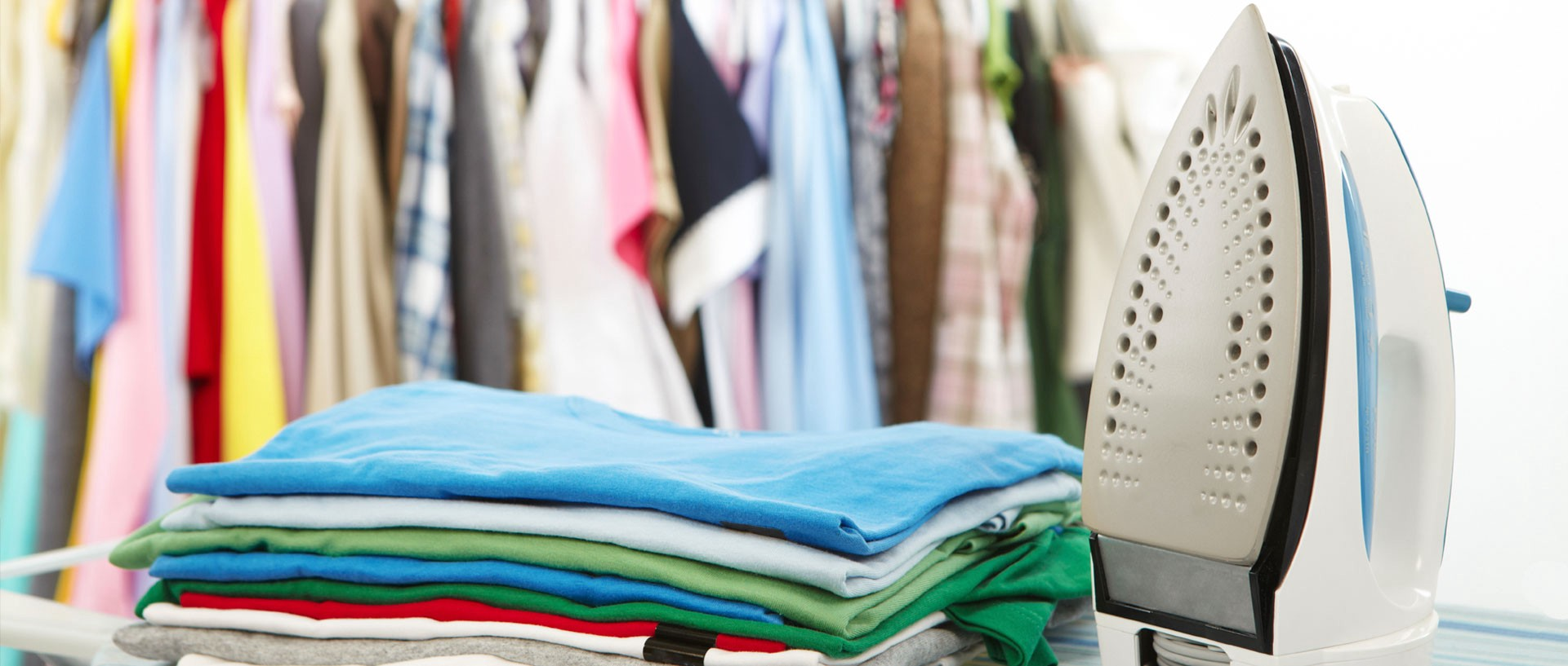 Profitable Dry Cleaners and Laundry Business for Sale in Gurgaon