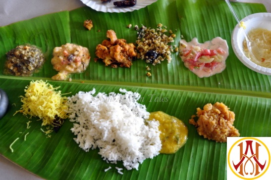 A Profitable Veg Restaurant for Sale in Tamil Nadu