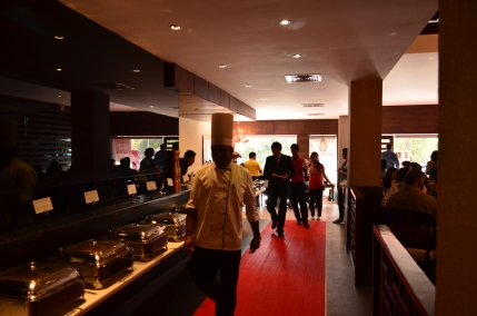 Successfully Running Restaurants for Sale in Chandigarh and Mohali