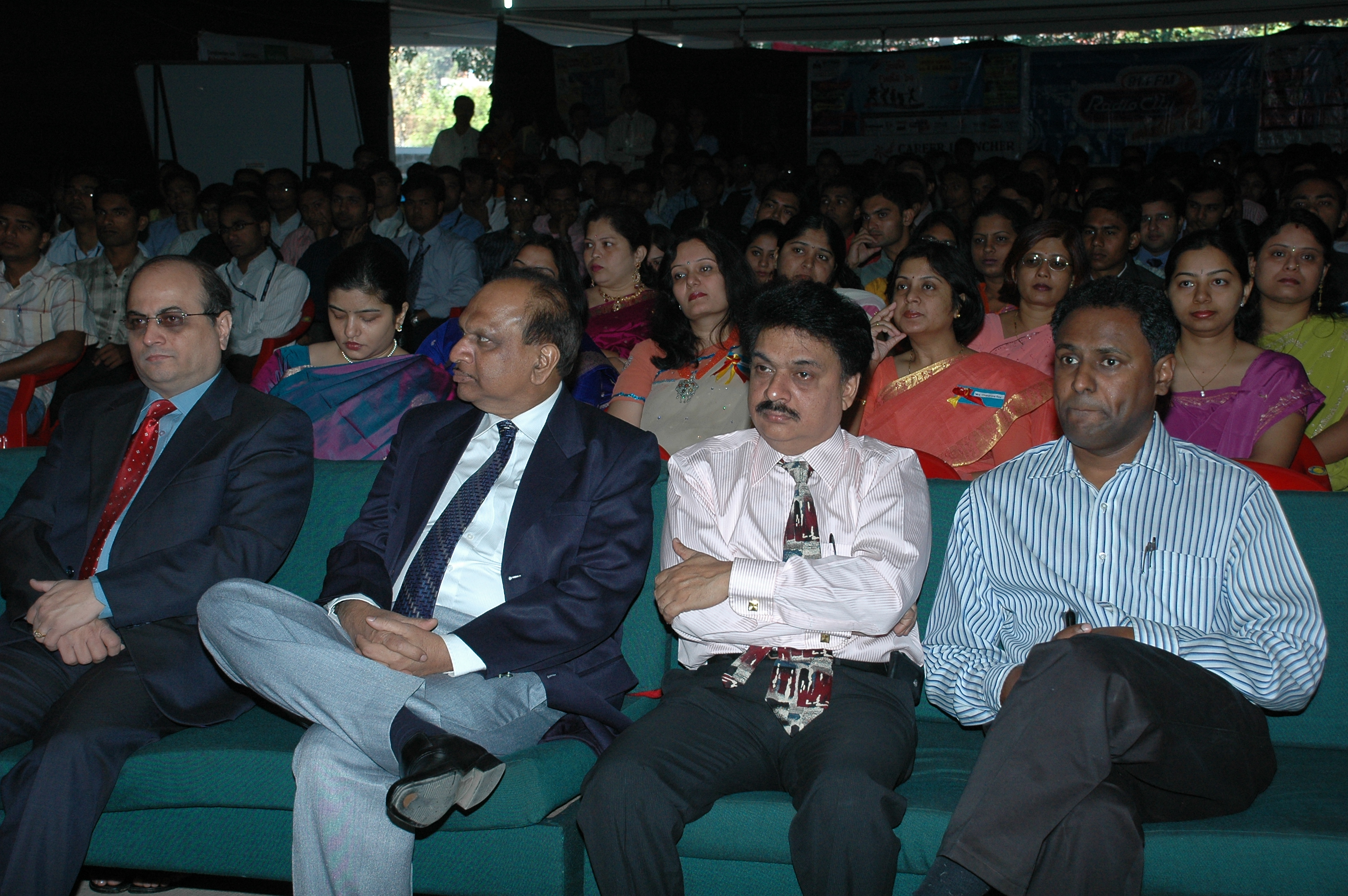 Corporate Training & Consulting Company in Bangalore Is Open for Exit