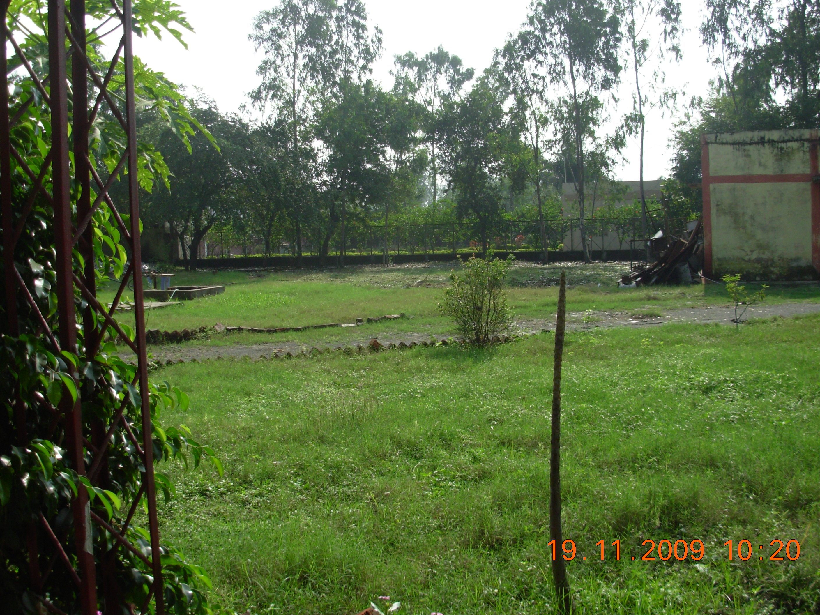 Food Processing Manufacturing Unit for Sale in Bhopal