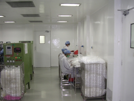 Pharma Packaging Manufacturing Unit  for Sale in Mumbai