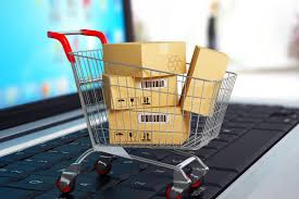 Profitable e-commerce business for sale in Chennai