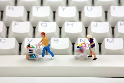 Profitable eCommerce Business Selling Through Online Marketplace for Sale in Chennai