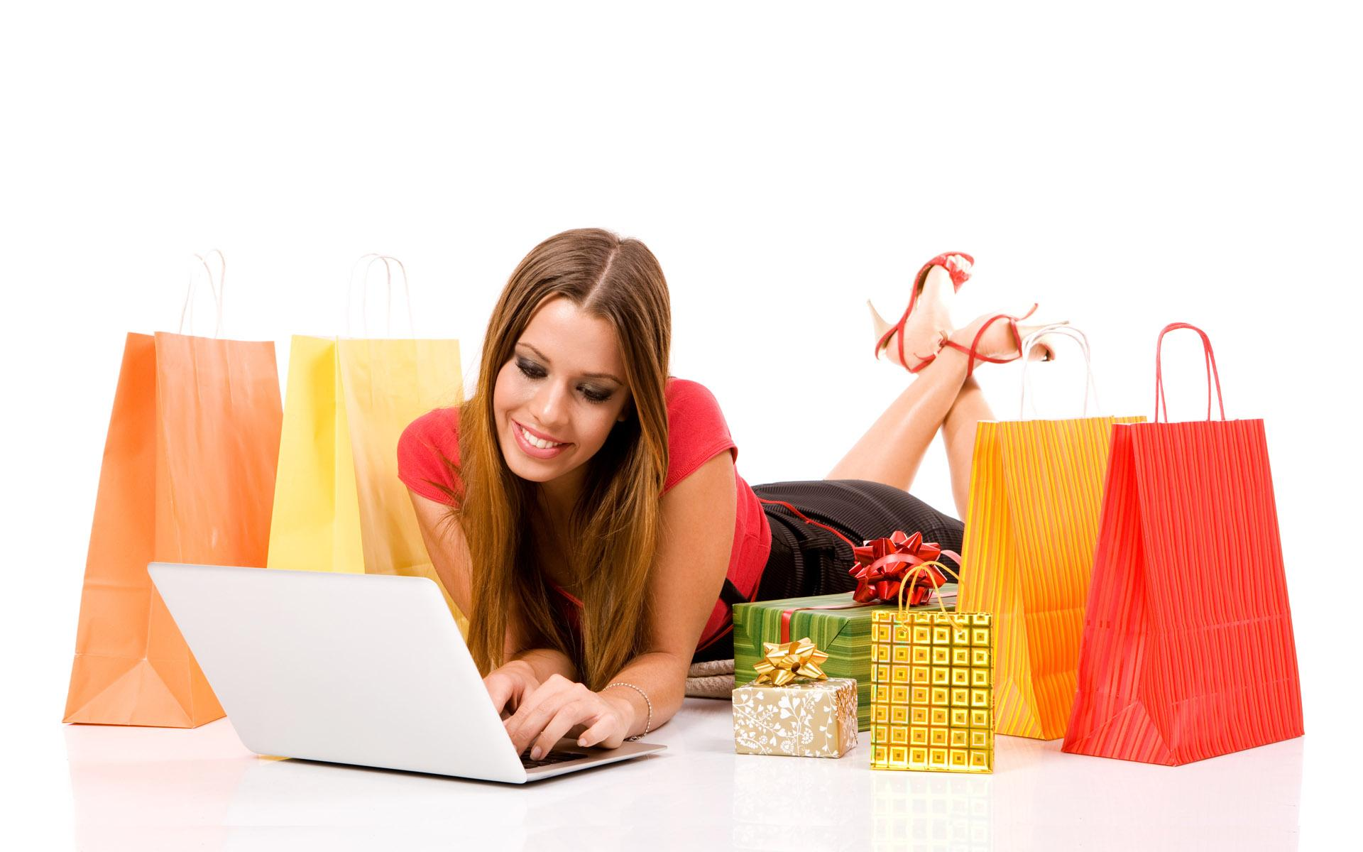 e-Commerce Shopping Portal for Sale in Delhi