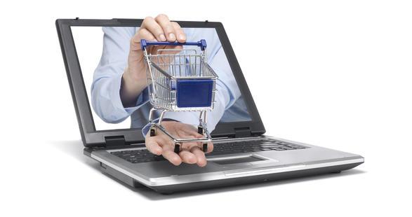 E-commerce Portal for Sale in Jaipur