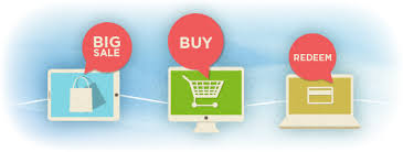 Looking for Investment for E-Commerce portal