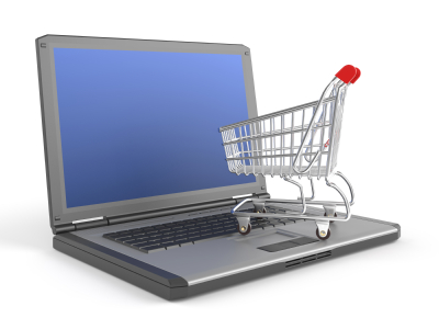 ECommerce Business of Ticketing for Sale in Bangalore