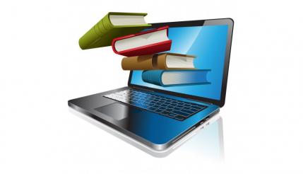 E-Commerce Education Portal for Sale in Mumbai