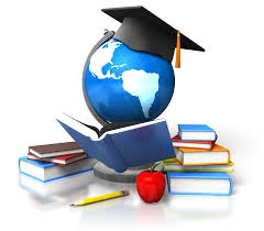 Education and Tutoring business for sale in Bangalore