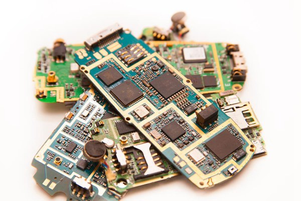 Electronic Assembly Manufacturing Unit for Sale in Bangalore