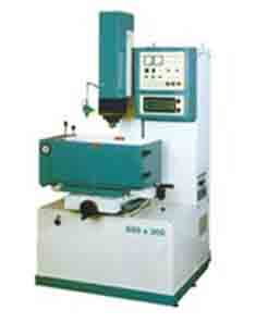 Plastic and Aluminium Moulds and Dies Manufacturing Unit for Sale in Hyderabad