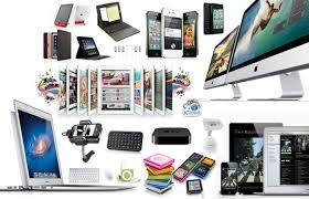 Electronic Products Manufacturing Business for Sale in Bangalore