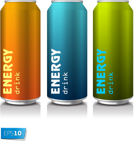 Niche Herbal Energy Drink Manufacturing Business Looking for Investment in Rajkot