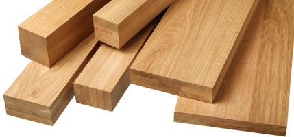 Well Established Timber Wholesale and Retail Business for Sale in Mysore
