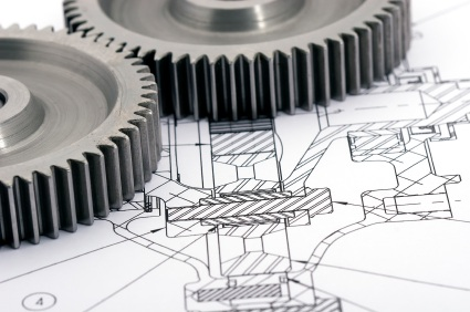 Leading Engineering Manufacturing Business For Sale in Ahmedabad, Gujarat