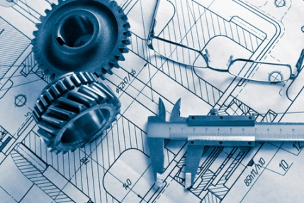 Engineering Services company with CAD license is for sale in Bangalore