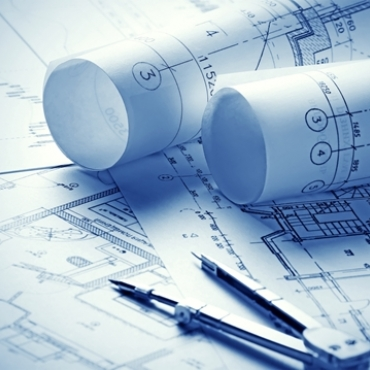 A Profitable Engineering business in Bangalore  for sale