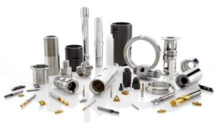Engineering parts manufacturing unit for Sale in Rajajinagar, Bangalore
