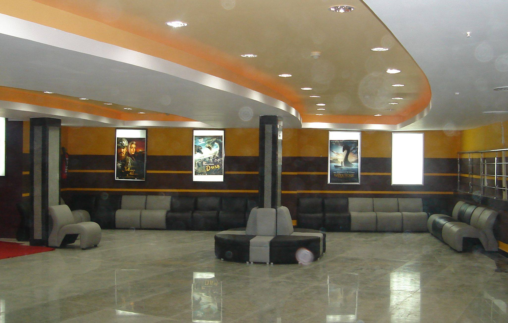 An Entertainment Centre for Sale in Kanathur, Chennai
