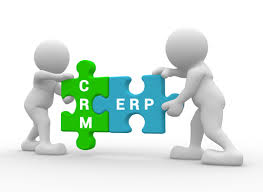Erp and Crm It Business for Investment in Gurgaon