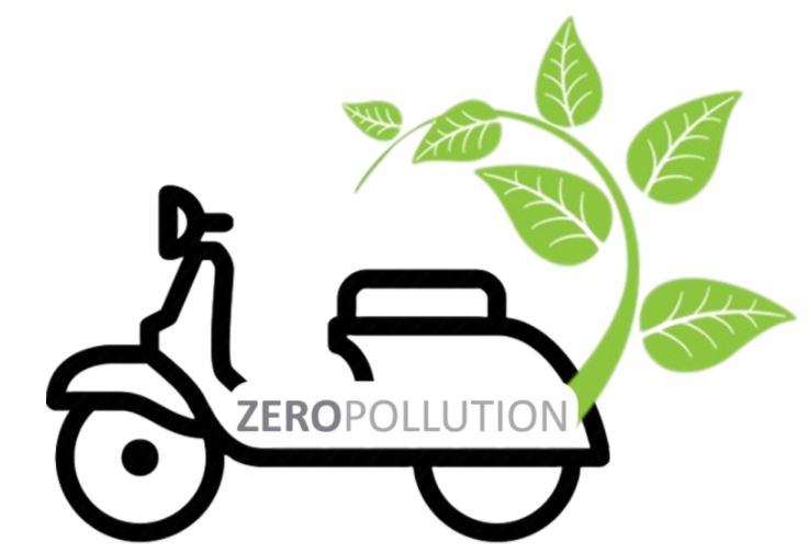 Upcoming Electric Vehicle Startup Looking for Investment in Delhi/ncr
