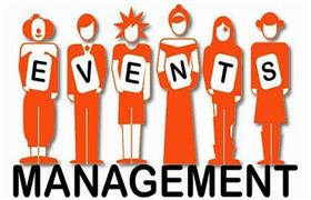 Leading Event Management Company for Sale in Kanpur