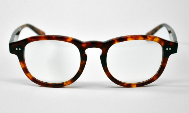 Online Eyewear E-Commerce-Store with Import-Export License for Sale or Investment