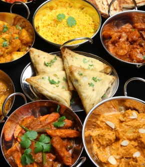 A Profitable Vegetarian Restaurant For Sale In Bangalore