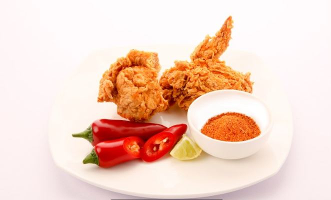 Profitable and Reputed Chicken Franchise for Resale in Bangalore