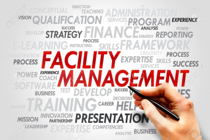Facility Management Services Business for Sale in Bangalore