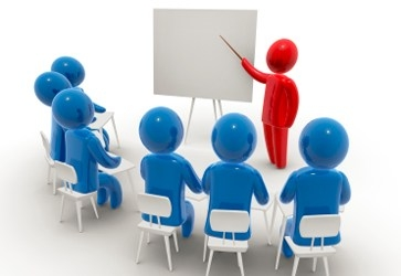 A Profitable Coaching Centre for English Medium Students for Sale in Thane