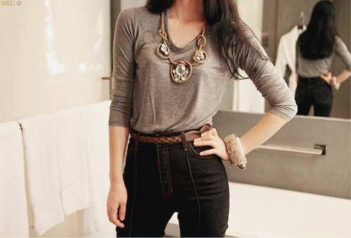 Women's Fashion Store (Franchise) for Sale in Faridabad