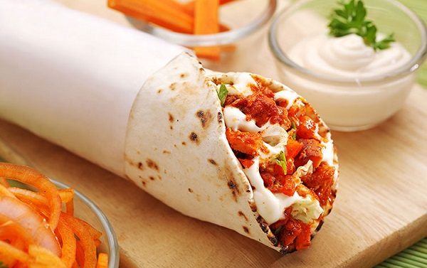 A Profitable Fast Food Franchise for Sale in Nagpur