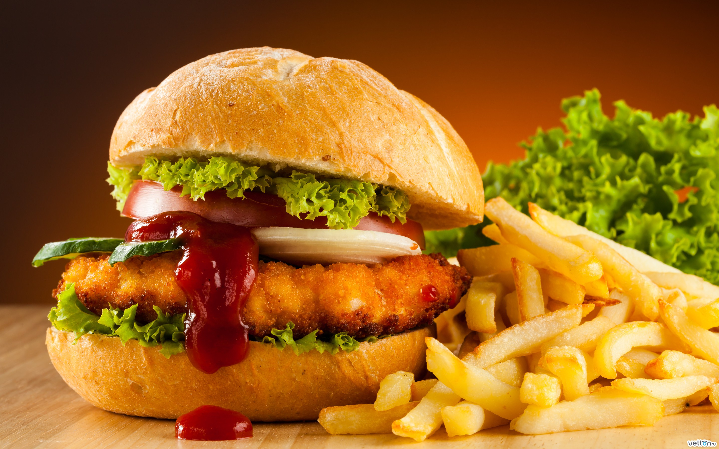 Fast Food Restaurant Franchise for Sale in Mumbai