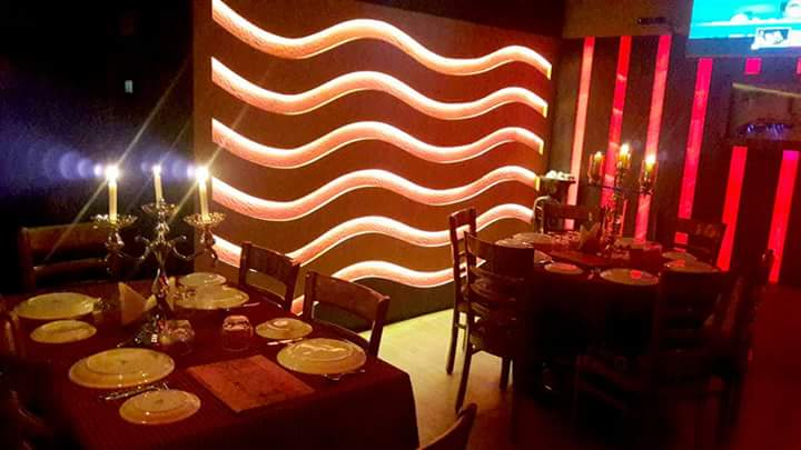 Multicuisine restaurant for sale in Cuttack, Orissa