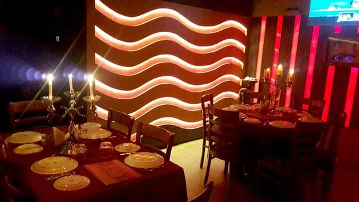 Multicuisine restaurant for sale in Cuttack, Orissa