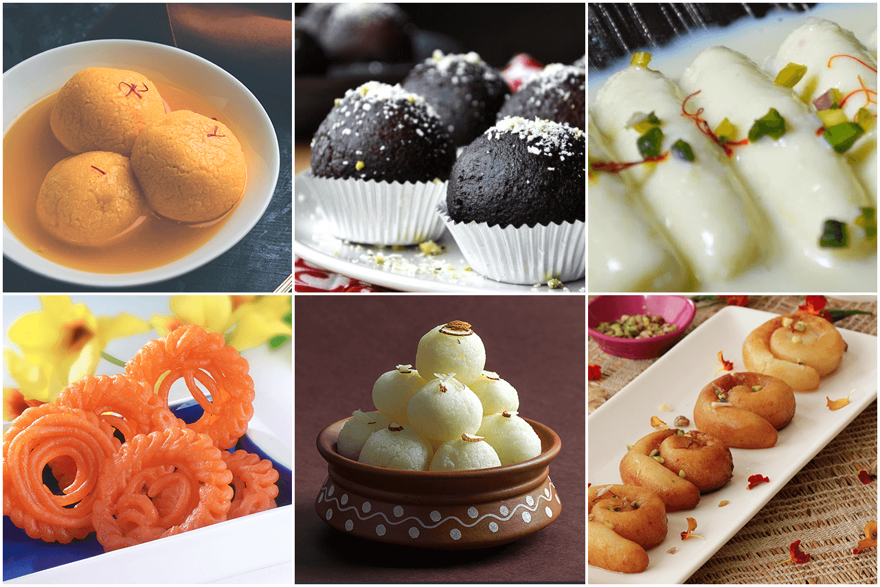 Bengali Sweets Shop and Manufacturing Business for Sale in New Delhi