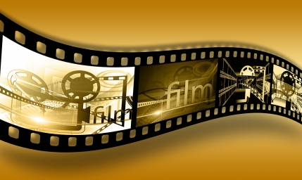 A Web Portal for discovering jobs in Films/ Entertainment industry is looking for full exit