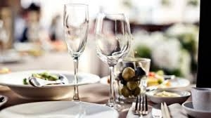 Fine Dine Restaurant for sale in Kolkata