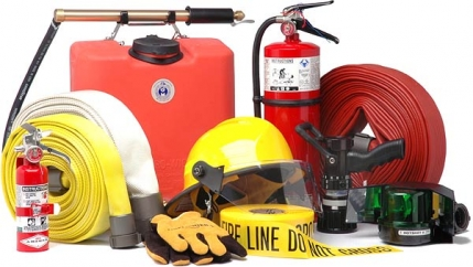 Fire-fighting Equipment Manufacturing Company for Sale in Bangalore