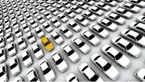 Fleet Management Company For Sale In Hyderabad