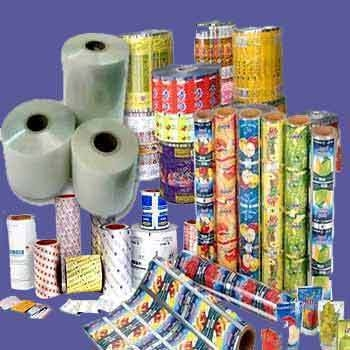 Flexible Packaging Unit for Sale in Bangalore
