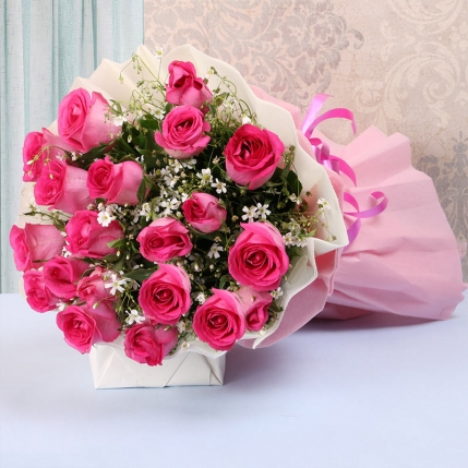 Flower Retail Franchise Business for Sale in Pune