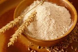 Well Established Flour Manufacturing Unit in Ahmedabad  for Sale