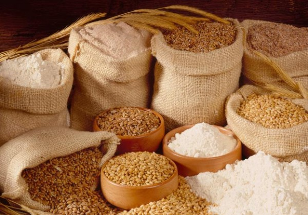 Wheat Products Manufacturing Business for Sale in Ranchi