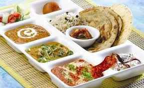 North Indian, Chinese and Bengali cuisine Restaurant for sale in Bangalore